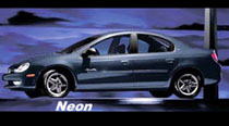 chrysler-neon
