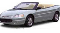 chrysler-sebring-convertible