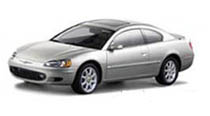 chrysler-sebring-coupe