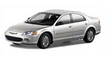 chrysler-sebring-sedan