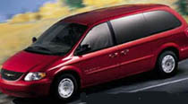 chrysler-town_and_country