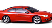 dodge-stratus-coupe
