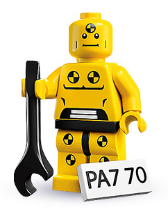 lego-man-tool-yellow